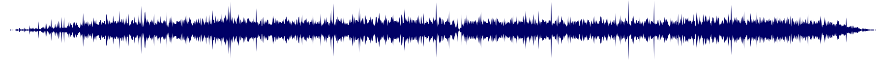 waveform of track #84566