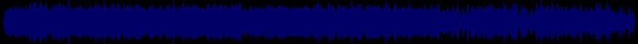 waveform of track #84567