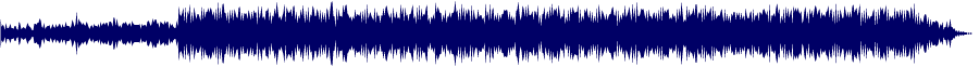 waveform of track #84570