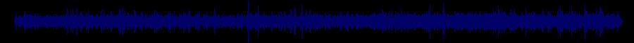 waveform of track #84571