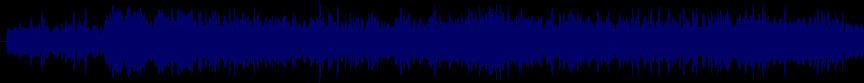 waveform of track #84580