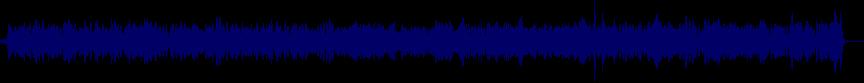 waveform of track #84581
