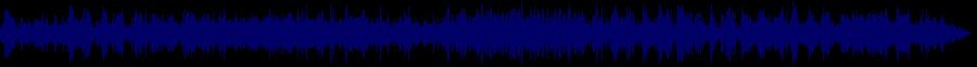 waveform of track #84595