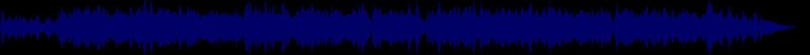waveform of track #84597