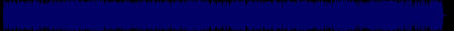 waveform of track #84605