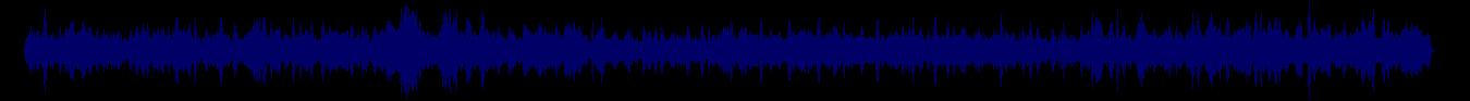 waveform of track #84610
