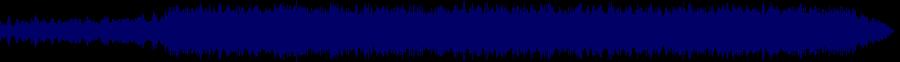 waveform of track #84613