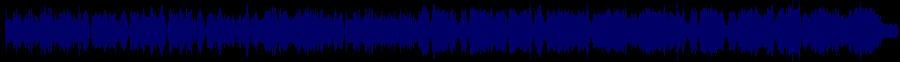 waveform of track #84614