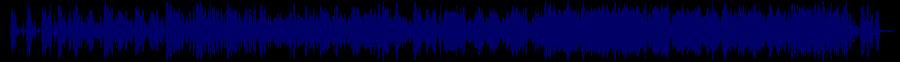 waveform of track #84615