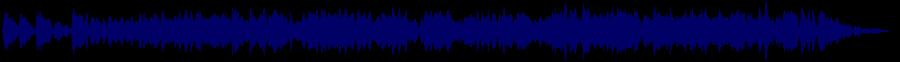 waveform of track #84618
