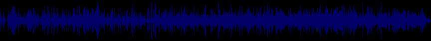 waveform of track #84623
