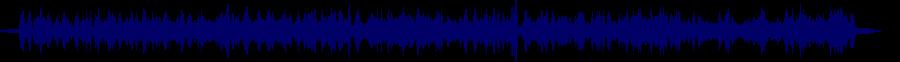 waveform of track #84624