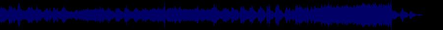 waveform of track #84631