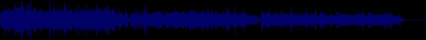 waveform of track #84632