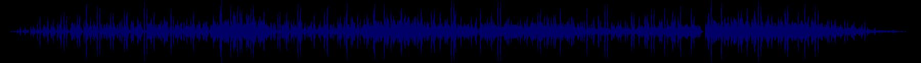 waveform of track #84641