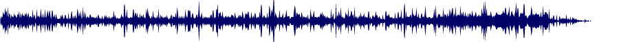 waveform of track #84647