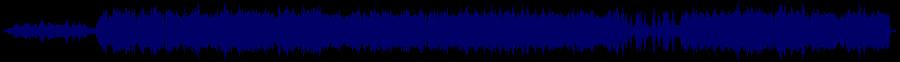 waveform of track #84649