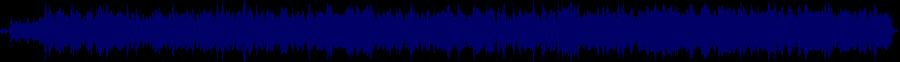 waveform of track #84655