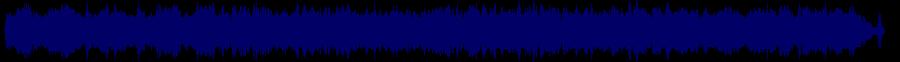waveform of track #84656