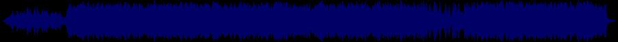 waveform of track #84681