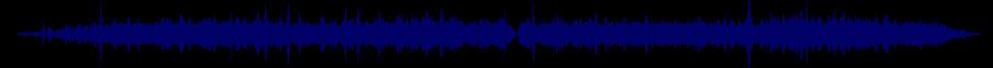 waveform of track #84692