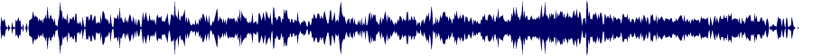 waveform of track #84695