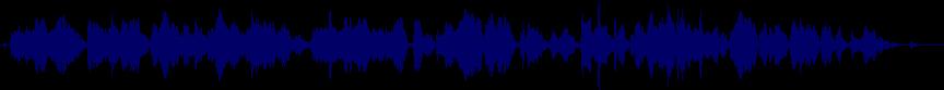 waveform of track #84728
