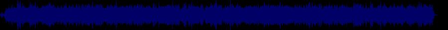 waveform of track #84735
