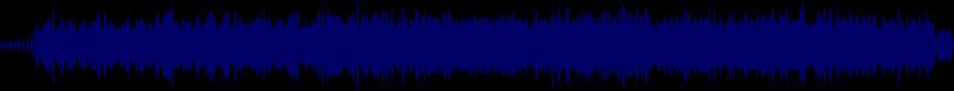 waveform of track #84749