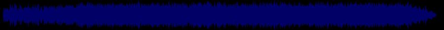 waveform of track #84753