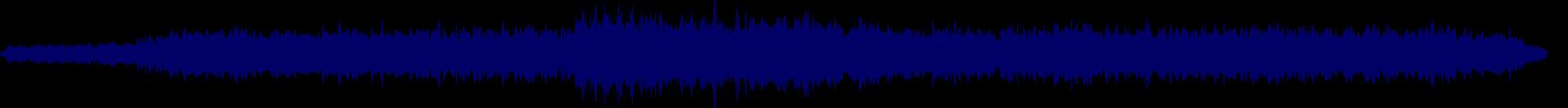 waveform of track #84762