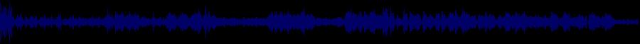 waveform of track #84777