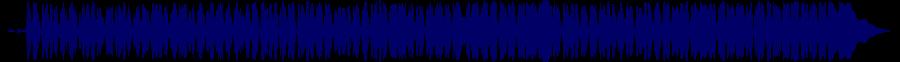 waveform of track #84789