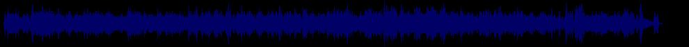 waveform of track #84793