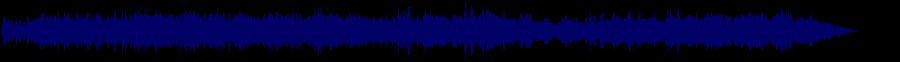 waveform of track #84795
