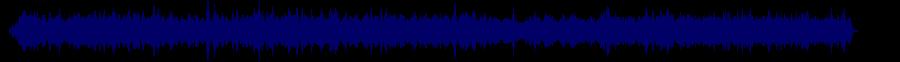 waveform of track #84799