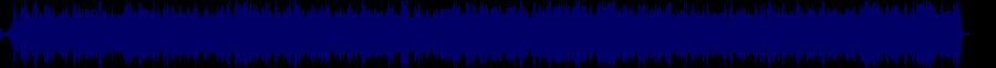waveform of track #84802
