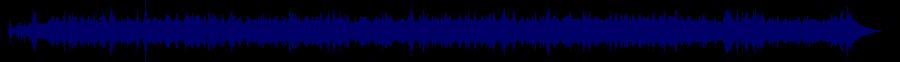 waveform of track #84805