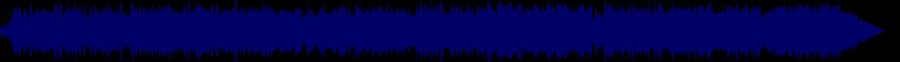 waveform of track #84808