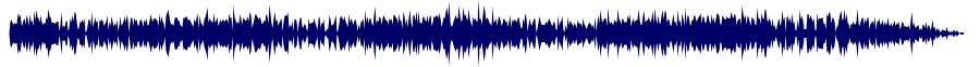 waveform of track #84811