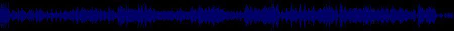 waveform of track #84812