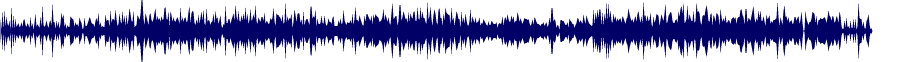 waveform of track #84814