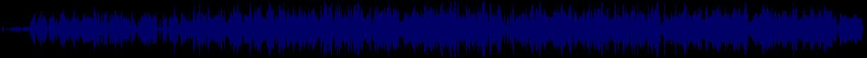 waveform of track #84820