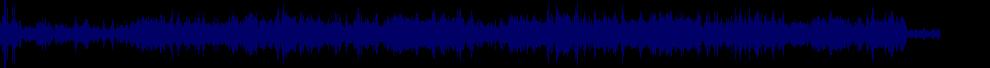 waveform of track #84831