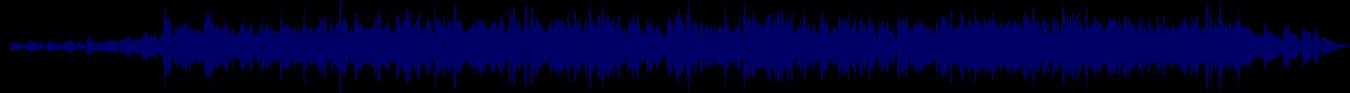 waveform of track #84833