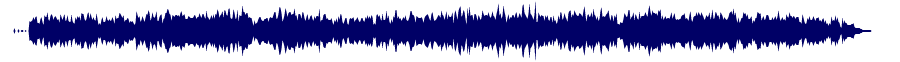 waveform of track #84834