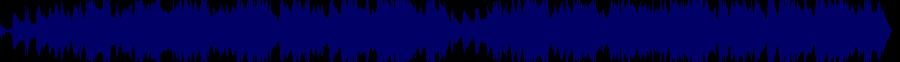 waveform of track #84835