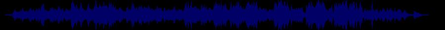 waveform of track #84836