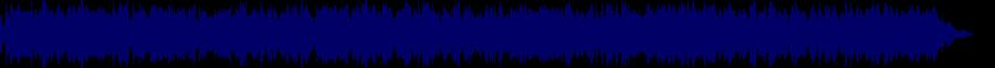 waveform of track #84839