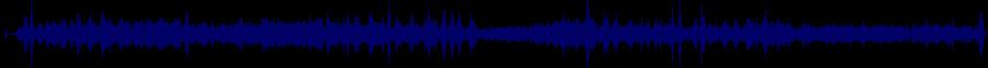 waveform of track #84840